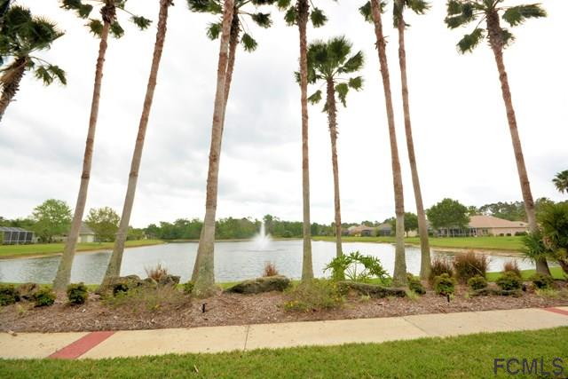 2 Lakeview Place in Palm Coast, FL