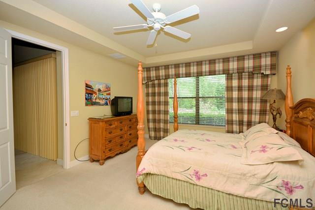 16 River Park S in Grand Haven, Palm Coast, FL
