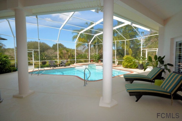 House Of The Week Meticulously Renovated Hammock Dunes